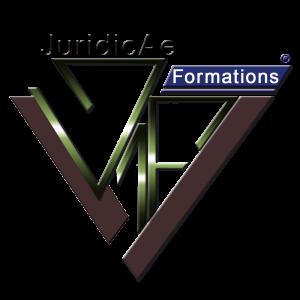 JuridicAe Formations